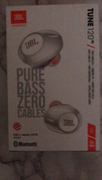 Used Brand New JBL TUNE 120TWS  in Dubai, UAE