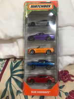 Used  toy cars (metal) in Dubai, UAE