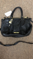 Used Juicy Couture bag  in Dubai, UAE