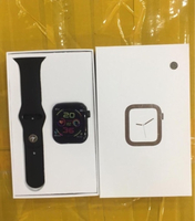 Android smart watch f10 with HrS