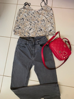 Used Branded outfit small in Dubai, UAE