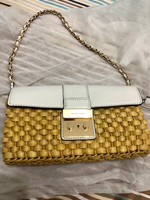 Used PRELOVED MICHAEL KORS BAG in Dubai, UAE