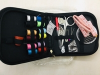 Used Sewing kit in Dubai, UAE