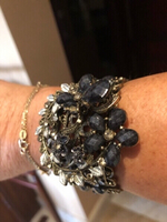 Used Fashion bracelet  in Dubai, UAE