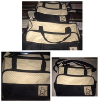 Used 💥👉🏻Baby bags👈🏻💥 in Dubai, UAE