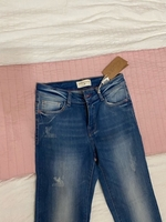 Used Reserved, new jeans in Dubai, UAE