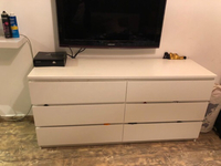 Used Chest drawer for sale  in Dubai, UAE