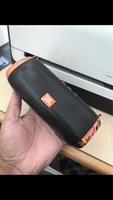 Used Jbl charge mini in Dubai, UAE