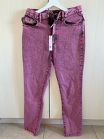 Marc Jacobs size 27 new