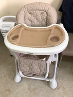 Used Baby high chair for sale  in Dubai, UAE