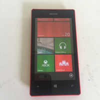 Used Nokia lumia 520 in Dubai, UAE
