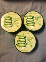 Used Nature Republic Aloe Vera in Dubai, UAE