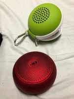 Used EWA Bluetooth speaker in Dubai, UAE