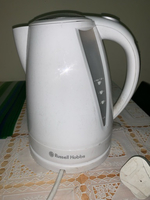 Used Russel Hobbs Kettle in Dubai, UAE