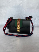 Used Gucci Sylvie Authentic in Dubai, UAE