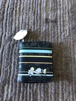 Used Kids wallet new in Dubai, UAE