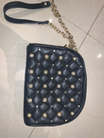 Used Zara bag in Dubai, UAE