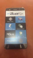 Used ZTE BLADE v7 in Dubai, UAE
