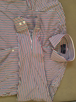 Used Diners Cotton Shirt in Dubai, UAE