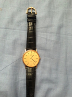 Omega Vintage Watch Original
