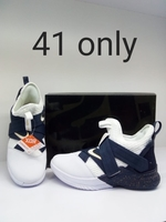 Used OFFER SPORTS SHOES 41 size available  in Dubai, UAE