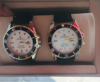 Used rolex wach in Dubai, UAE