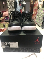 Used Jordan 3 retro in Dubai, UAE