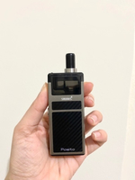 Used Vape: SMOANT PASITO in Dubai, UAE