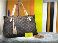 Used LV LADIES BAG F/B in Dubai, UAE