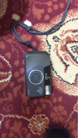 Used Yashica original camera not working  in Dubai, UAE