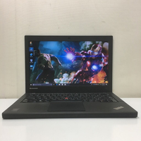 Used Lenovo x240 i5 in 12.5 inch laptop  in Dubai, UAE