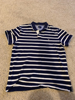 Used Gant Polo size XL - 2 items in Dubai, UAE