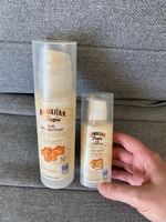 Used Face and body sun lotions  in Dubai, UAE
