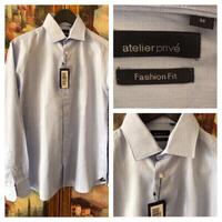 Used Fashion Fit atelierprivé M in Dubai, UAE