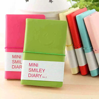 Used Mini smiley diary school supply in Dubai, UAE