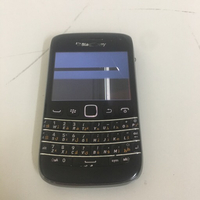 Used Blackberry bold 9790 screen broken  in Dubai, UAE