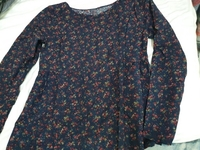 Dress size L brand new.,...