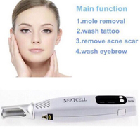 Used Neatcell/ Picosecond Laser Pen: in Dubai, UAE