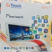 Used G Touch Tab Available - For KIDS in Dubai, UAE