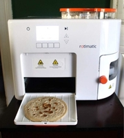 Used Rotimatic in Dubai, UAE