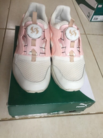 Used 2 Pairs Original Puma Disc Blaze Shoes in Dubai, UAE