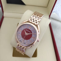 Used Ladies watch new design  in Dubai, UAE