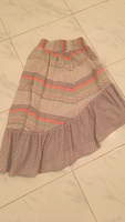 Used Kids age 9-10 long skirt in Dubai, UAE