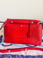 Used High Quality Fendi Ladies Bag in Dubai, UAE