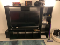 Used IKEA TV Stand in Dubai, UAE