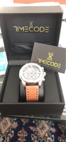 Used Brand New Timecode Watch in Dubai, UAE