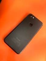 Used iPhone 7 128 GB with FaceTime  in Dubai, UAE