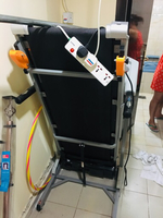 Used treadmill in Dubai, UAE
