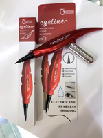 Used Eyeliner Waterproof in Dubai, UAE