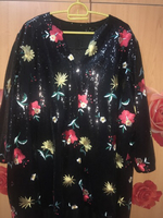 Used Evening black jacket in Dubai, UAE